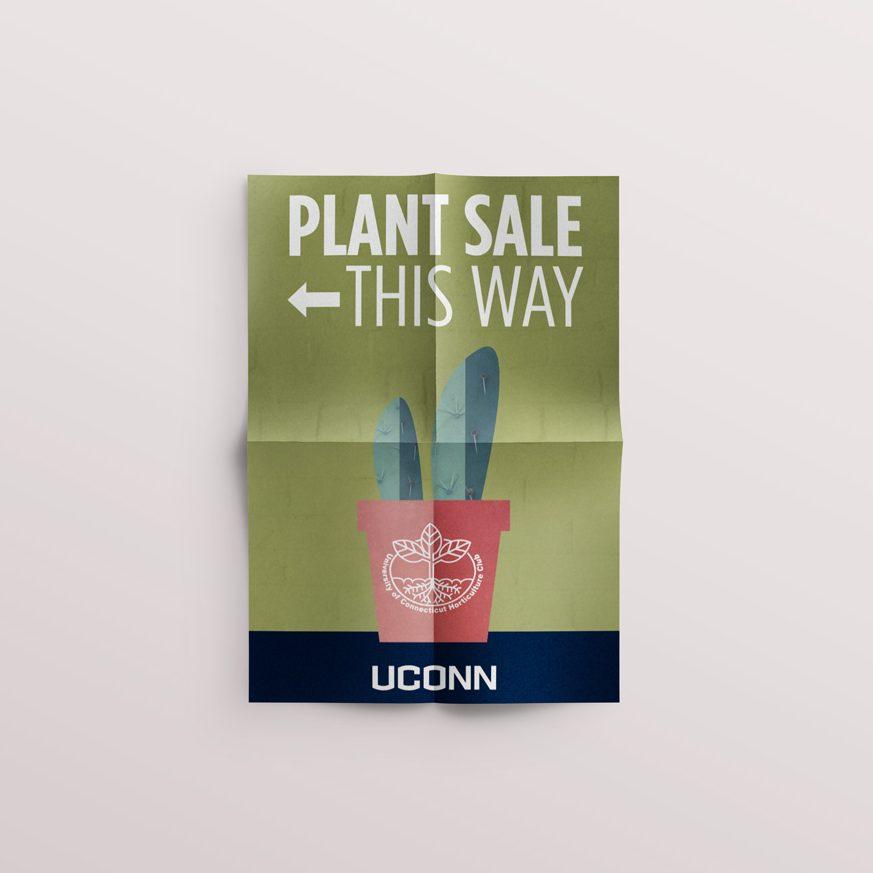 UDS Poster 3