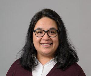 Tina Enarnacion