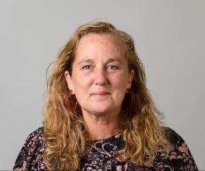 Lisa Stiepock